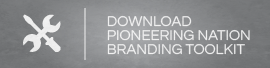 Pioneering Nation branding toolkit downloadai-01