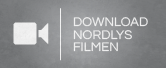 Northern Lights - Vimeo download-01