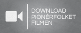 Pioneering - Vimeo download-01